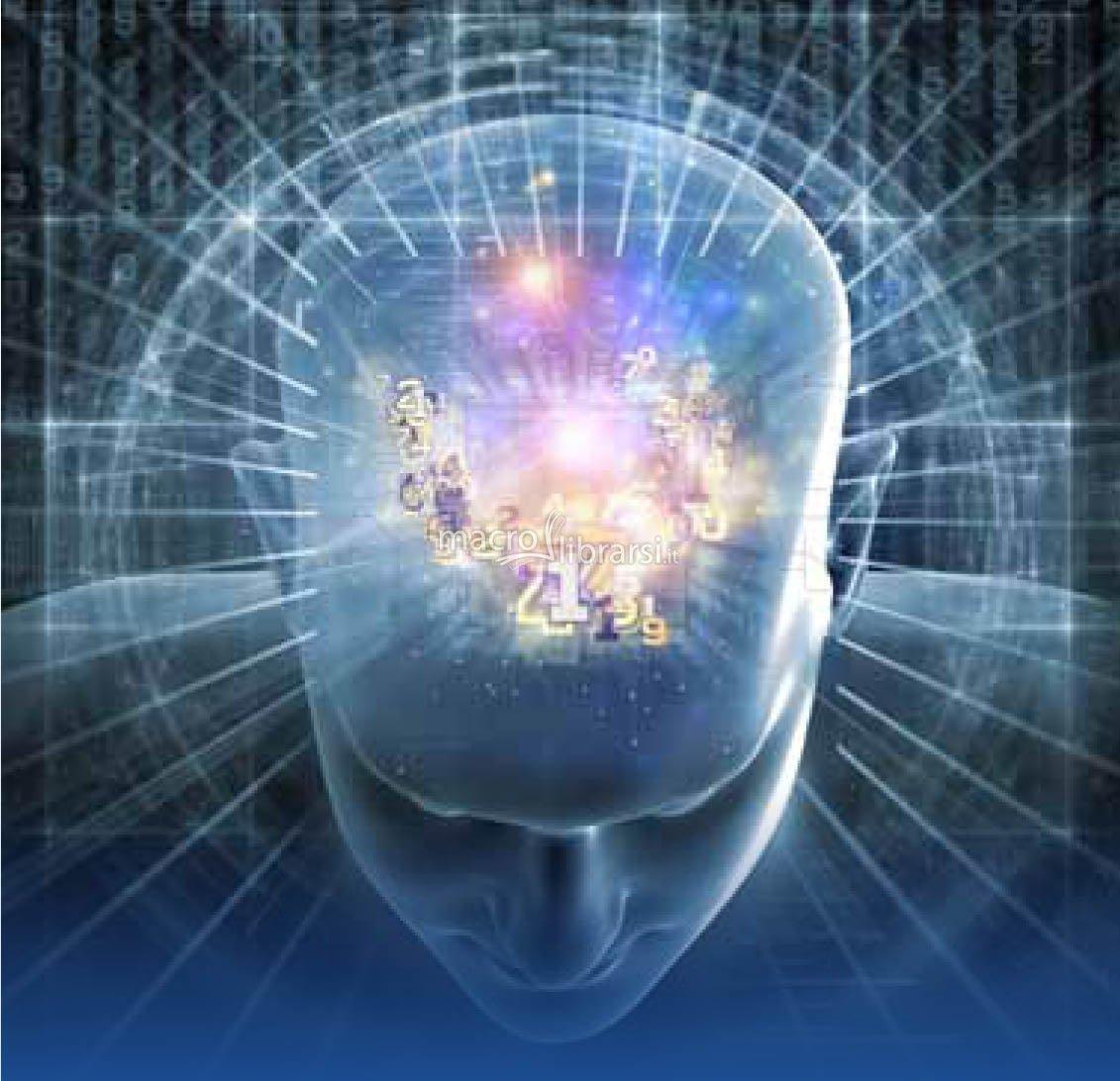 La psicologia quantistica: scienza o marketing?