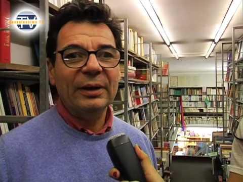 Gli Alieni sono tra noi e vogliono la nostra energia - Intervista al Prof. Corrado Malanga