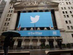 Attacchi hacker: Twitter, Spotify, Cnn e Reddit inaccessibili per ore negli Usa
