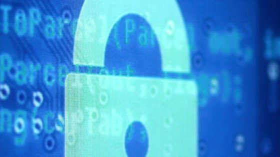 """L'attacco hacker diventa """"fisico"""", senza virus. Il rischio è nei chip di memoria"""