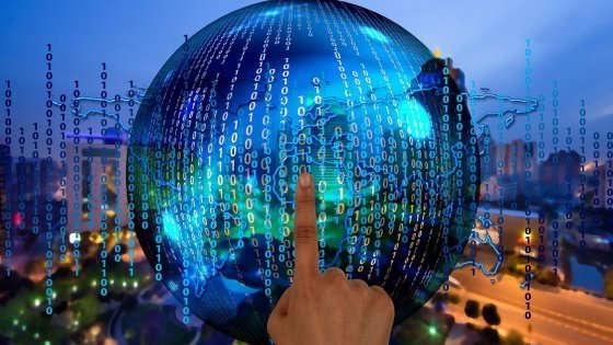Icann, gli Usa 'cedono' il controllo dei domini: l'internet governance è globale