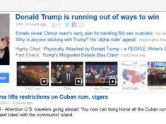 Fact Check, la ricetta anti-bufale di Google: in evidenza le notizie verificate
