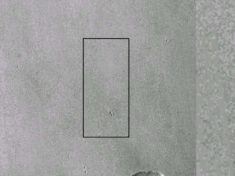 """Marte, ecco l'immagine Nasa della sonda Schiaparelli: """"Si è schiantata sul pianeta rosso a 300km/h"""""""