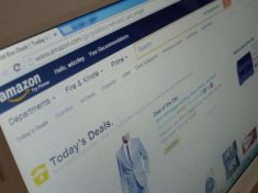 Sempre più offerte, ma il prezzo cambia: le nuove insidie dell'ecommerce