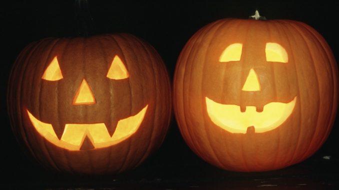 Halloween 2016: 7 cose che (forse) non sai sulla festa delle zucche