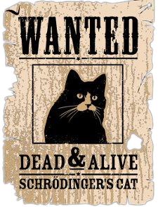 dead_and_alive