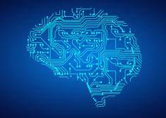 10 applicazioni di intelligenza artificiale che già utilizzi (e forse non lo sai)