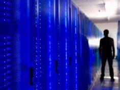 La cyberguerra è già on line: hacker e governi a caccia di bug