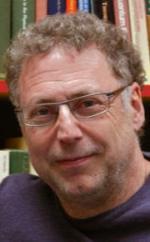 Leonard Mlodinow