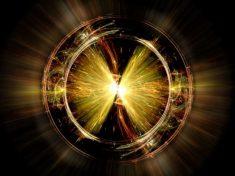 La coscienza umana è la chiave della Teoria del tutto