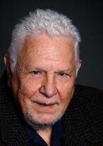 Victor Stenger (1935-2014)