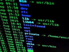 Microsoft: falla Windows utilizzata da hacker legati alla Russia