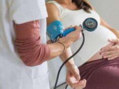 Oms, in gravidanza almeno otto visite e un'ecografia