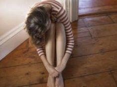 Depressione, 10 regole per combatterla