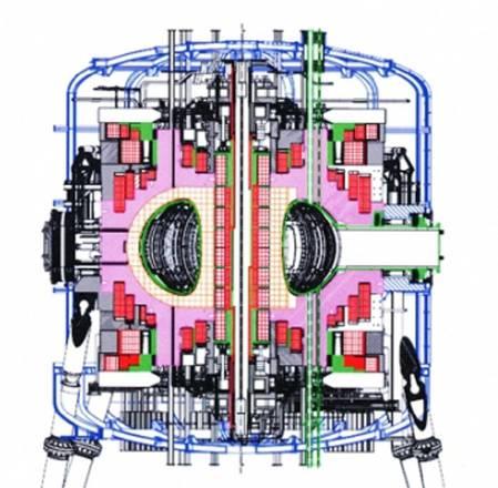 L'Italia sta perdendo il treno della fusione nucleare