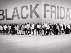 Black Friday: che cos'è e qual è la sua origine