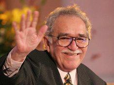 "Tra scienza e magia:""Cent'Anni Di Solitudine"" Gabriel Garcia Marquez"