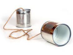 Comunicazione Efficace: Parlare non basta: l'arte di farsi ascoltare