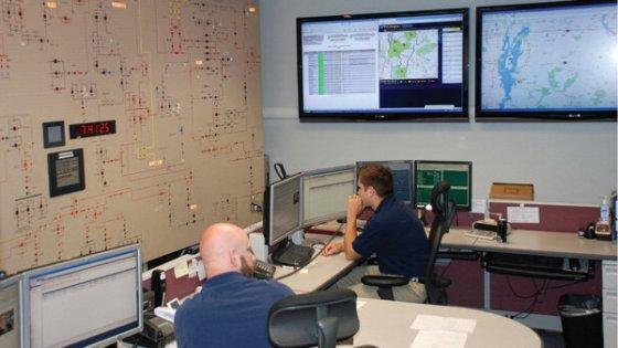 Hacker penetrano in rete elettrica del Vermont in America