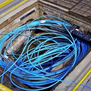 Banda larga, parte il piano per la nuova rete ma mancano i tecnici