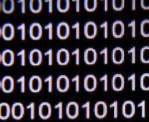 Ue, illegale la conservazione indiscriminata dei dati telefonici e internet dei cittadini