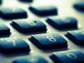 Addio alla disdetta telefonica facile e low cost e alle tutele contro il telemarketing