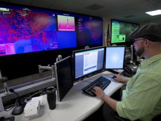 Attacchi informatici alle aziende, una violazione su tre va a buon fine