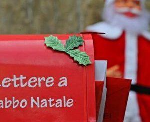 La teoria della relatività per spiegare il 'mistero' di Babbo Natale