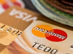 Bastano sei secondi per clonare una carta di credito