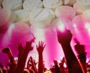"""""""Chem sex"""", quel mix di droga e sesso che mette a rischio la salute"""