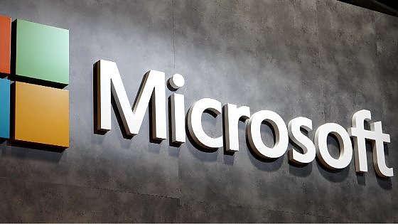 Ricercatore Trento trova una falla nei servizi Microsoft