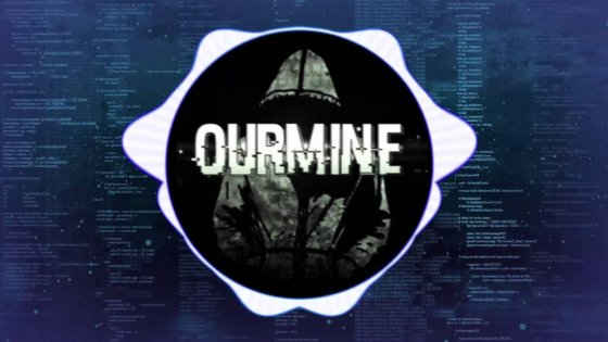 OurMine colpisce ancora: violato l'account twitter di Netflix Usa