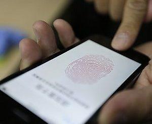 Quasi mille dispositivi della Apple sono nel mirino degli investigatori italiani