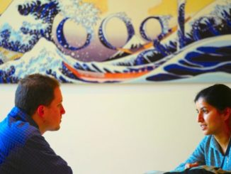 """""""Quello che odio di Google"""". Le critiche dei dipendenti. Attuali o ex"""