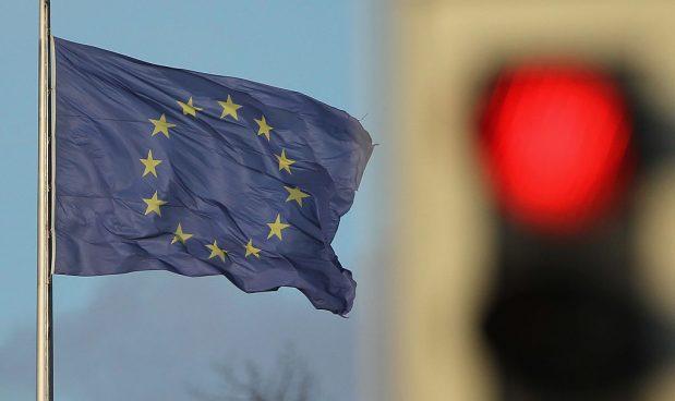 La Corte di Giustizia boccia gli accordi commerciali Ue. Ora il futuro europeo è a rischio
