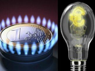 Gas ed Elettricità: la truffa ti chiama al telefono
