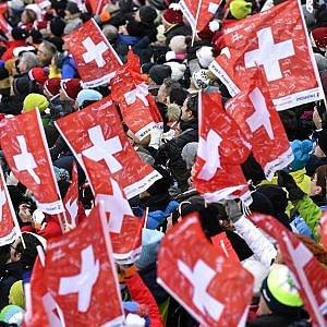 Il segreto bancario in Svizzera, è ora la sua fine?