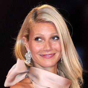 La bufala di Gwyneth Paltrow. L'uovo vaginale in giada