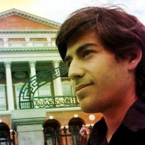 In memoria di Aaron Swartz, Reda e gli altri per il diritto del Sapere