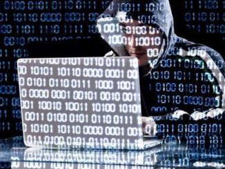 Le elezioni Europee del 2017 minacciate da cyberattacchi