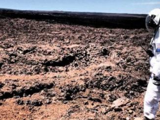 La Nasa alla ricerca del team perfetto, 6 persone, per andare su Marte