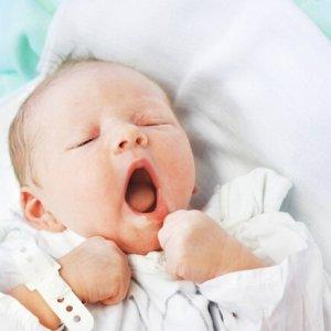 Proteggere i bambini in gravidanza con gli Omega 3