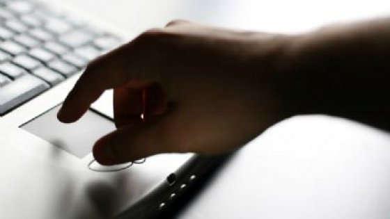 """La Cassazione: """"I siti sono responsabili per i commenti dei lettori"""""""