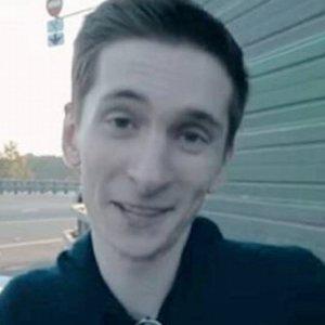 Usa-Russia: è guerra fredda sull'estradizione di un hacker arrestato a Praga