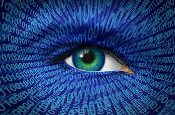 """Operazione """"Eye Pyramid"""": 2 arresti a Roma per cyberspionaggio"""