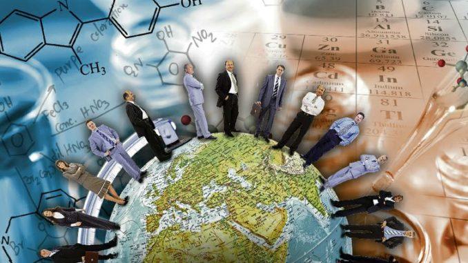 Fuga di cervelli all'estero, si cercano Economisti da assumere