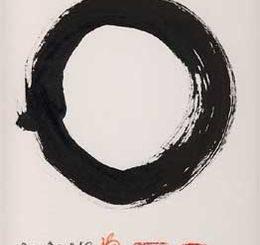 Il VUOTO. E' nel vuoto che i disagi e l'anima trovano ristoro e forze. Effetto placebo o effetto Zen?