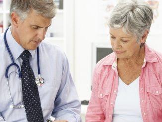 Rimedi per la menopausa, tra diminuzione della memoria e disturbi cognitivi