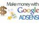 Bad Ads e pubblicità truffaldine, google ne rimuove i contenuti