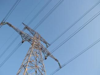 Perché sono aumentate le nostre bollette per l'energia elettrica!